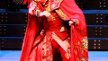 13个院团历时百天 浙江传统戏曲演出季火热进行中