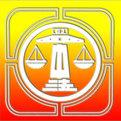 北京市第二中级人民法院