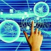 中俄跨境贸易电子商务服务平台