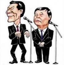 黑龙江省广播说唱团