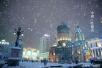 """中国最""""高冷""""的一座二线省会城市"""