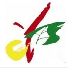 中国国际园林博览会