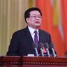 2015年湖北省政府工作报告