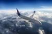坐着飞机逛茶海 青岛30日开通遵义往返航线