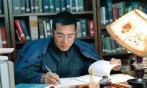 中国著名数学家陈景润做过哪些重大贡献?
