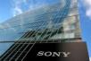 日电子消费企业难言利润:索尼逃避中国 夏普亏损