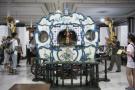 """旅顺留声机博物馆里竟珍藏着百年前的广场舞""""神器"""""""