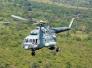 巴基斯坦直升机迫降阿富汗,俄罗斯领航员被塔利班俘虏