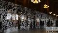 道象·王冬龄书法艺术展览在京开幕