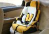 儿童汽车安全带护肩有必要吗?