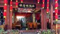【北京时间】丽江打人酒店女老板现身:是游客摔碗在先