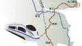 S1刚动工S2规划又出炉 瞧瞧台州市域铁路交通谱