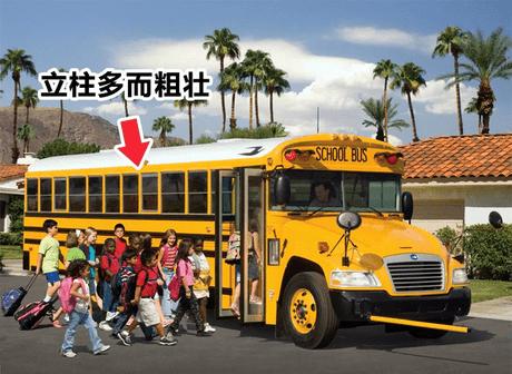 台湾大客车翻车致33人死亡 真相是什么样