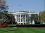 美国总统对军队到底有没有实质控制权?