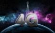 工信部:提速降费效果明显 4G已占全国手机用户一半