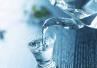 一天到底要喝多少水:喝水到底是听计划还是听本能