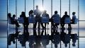 证监会召集公募基金商讨风险管理 剑指货币基金等业务