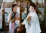 """《红楼梦》里贾蓉觍着脸跟王熙凤借的""""玻璃炕屏""""是什么?"""