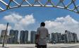 拥有深圳两套房却陷入财务危机 问题出在哪?