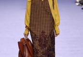 #SuzyLFW: Mulberry - Tapping Into Its Past