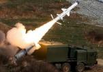 俄罗斯在堪察加半岛部署新型岸防导弹系统