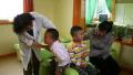 沪一幼儿园儿童集体呕吐 测出诺如病毒