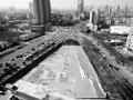济南带充电桩停车场3月启用 车位数量约230个