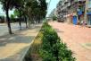 唐山市路北区社区管理提升工作助推文明城区建设