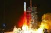 """中国成功发射天鲲一号 """"可回收火箭""""取得哪些突破?"""