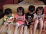 男童拿父母手机转出6700元玩游戏 网民低龄化引热议