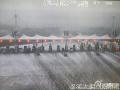 辽宁普通公路暂未封闭和限制车型 沈阳桃仙机场未受影响