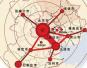 北京河北交界将严控人口和房地产开发 释放啥信号?