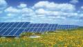 乌克兰国家切尔诺贝利核事故隔离区将建太阳能电站