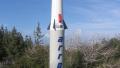 世界头一回:以色列防空导弹成功拦截叙利亚防空导弹