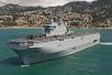 安倍访问欧洲主动提南海 不断强调中国海洋活动威胁