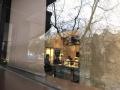 网红面包店使用过期发霉面粉 店内夜里老鼠横行