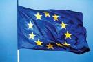 欧盟为何高调纪念《罗马条约》签署60周年?