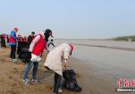 黄河上游连续22个月处于偏枯状态