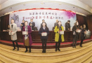 《中国诗词大会》推动新诗热再兴 江苏新诗魅力何在?