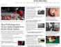 全球头条丨德国警方悬赏10万欧元缉拿突尼斯嫌疑犯
