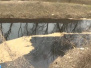 河北衡水抓获倾倒危险废物团伙涉事企业被查封