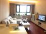 27日北京二手住宅网签1231套 环比涨47.6% 面积10.8万平