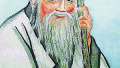 0682年3月29日 (壬午年二月十五)|唐代著名药王孙思邈去世