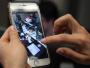 18岁少年无节制玩手机导致双眼失明 长时间把玩手机还有那些坏处