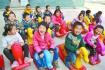 天津市静海区:让农村幼儿享受优质教育