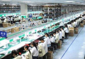 河南省通报150个重大招商项目 履约率达99.3%