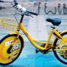 北京需要多少共享单车?