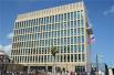 超10名美加驻古巴外交官听力受损 疑遭声波攻击