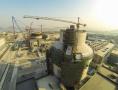 启用防熔毁核电站 中国在核电竞争中击败美国