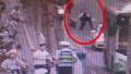 邯郸 :晚高峰一男子醉酒骑车违规 袭警被刑事拘留